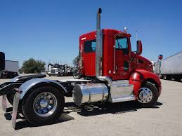 USED 2013 KENWORTH T660 SINGLE AXLE DAYCAB FOR SALE FOR SALE IN ...