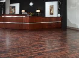 Kensington Manor Laminate Wood Flooring by 9 Best Flooring Ideas Images On Pinterest Flooring Ideas