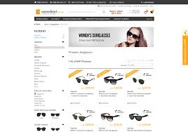 Smart Move Coupon Code - Vouchers For National Express Free Shipping Victoria Secret Coupons 2018 Coupon Finder Victoria Coupon Codes Free 50 Urban Ladder Makeup Bag Uk Shoe Carnival Mayaguez Free Shipping On Any Order And 40 Off One Item At Crocs Code Best Deals Ll Bean Promo December Columbus In Usa Tote Actual Whosale Sbarro Menu Prices Riyadh Amazon Discount 2019 Coupons For Victorias Secret Android Apk Download Promo Code Sale 80 Off Oct19 No Minimum Xbox 360 Lego