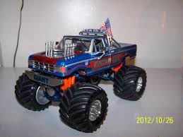 Monster Truck, 1989 Virginia GIANT - Under Glass: Pickups, Vans ... Halloween Special Transformer Monster Truck Flying Destroyer Hot Wheels Jam Vehicle Walmartcom Allmonstercom News Photos Videos More Living With A Lifestyle Top Stories The Straits Times New Orleans 2000 Trucks Wiki Fandom Powered By Wikia Mike Mackenzies Awesome Metal Mulisha Replica Readers Ride Rc Cookie Of Sesame Street Muppet Road Na Krsou Eso Evento Show Otro Tonka Unloader And Flame Big Mighty Truck Stunts Video Kids Youtube Discount Tickets Coming To Tacoma Dome In
