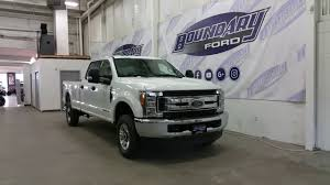 2017 Ford F-350 SuperDuty XLT W/ 6.7L Diesel, 6 Passenger Seating ... 2017 New Chevrolet Silverado 1500 2wd Crew Cab 1435 Work Truck 2015 Gmc Canyon V6 4x4 Test Review Car And Driver 9166_st1280_088jpg Mega X 2 6 Door Dodge Door Ford Chev Mega Six Readers Diesels May Sierra Sle 44 Double 53l V8 6passenger Reviews Price Photos Specs Vehicle Details Driving Force Chevrolet Pressroom United States Silverado Fresh Used Passenger Trucks For Sale 7th And Pattison