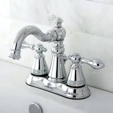 Menards Bathroom Faucets Chrome by Bathroom Faucets Lowes Canada Fixtures Moen Leaky Faucet Delta