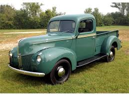 1940 Ford 1/2 Ton Pickup For Sale | ClassicCars.com | CC-1058272 Extremely Straight 1940 Ford Pickups Vintage Vintage Trucks For Pickup The Long Haul Fueled Rides On Fuel Curve Sweet Custom Truck Sale 2184616 Hemmings Motor News Sale Classiccarscom Cc940924 351940 Car 351941 Truck Archives Total Cost Involved Daily Turismo Moonshiner Ranger Wwwtopsimagescom One Owner Barn Find Pickup Rat Rod Hot Gasser In