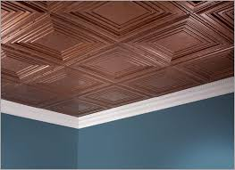 Drop Ceiling Tiles 2x4 White by Drop Ceiling Tiles 2 4 U2013 Glorema Com