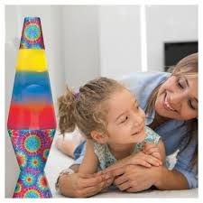 Fix Cloudy Lava Lamp Without Opening by Nightlight Lava Lamp Target