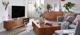 massivholzmöbel aus akazie massivmöbel aus akazienholz
