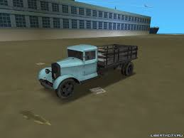 Smith Truck From Mafia II For GTA Vice City Georgia Backwoods Mafia Truck Club Home Facebook Big Latest C Usa Transports Autostrach F150 Mafia Colorado Chapter F150mafiacolorado Instagram Profile Quality Custom Rig Nice Trucks Pinterest Acceptable Cars For Ii With Automatic Smith From Ii Gta Vice City Decal Kamaz Buy Vinyl Decals Car Or Interior Monster Designed And Screenprinted This Custom Truck Design The Boyz At The Food On Twitter Tonight Judiestasloco Sticker Blower Procharger A 200 Shot Of Nos Bradley Grays Blown