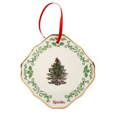 Spode Christmas Tree Mugs Candy Cane by Best Collections Of Spode Christmas Tree Ornaments All Can