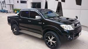 Toyota Hilux Vigo, Pre-Runner - 4 Door,4 X 2,3.0 Ltr Diesel | SE ... 10 Cheapest New 2017 Pickup Trucks 2014 Ford F 250 Super Duty Lariat Crew Cab 4 Door 67l For Sale Muscle Car Ranch Like No Other Place On Earth Classic Antique Chevrolet Silverado First Drive Chevrolet Silverado Truck Best Buy Of 2018 Kelley Blue Book Jeep Truck Google Search Vehicles Pinterest Jeeps Fseries A Brief History Autonxt Specialty Sales Classics Toyota Hilux Vigo Prerunner Door4 X 230 Ltr Diesel Se Does A Ram Dakota Midsize Make Sense Automobile Magazine 2004 Nissan Frontier Scv6 4door Lifted Youtube