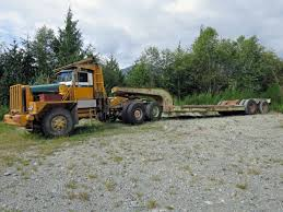 Forestechequipment Hashtag On Twitter For Sale F250 Lariat Camper Special Fordtruckscom Forestechequipment Hashtag On Twitter Mack Log Trucks For Sale Truck Pictures Delivery Logging Truck Wikipedia Market Used Commercial Heavy Imgenes Autos Post Disea Rowbackthursday Check Out This 1975 Peterbilt 359 View More Scania R560 6x4 Euro 5 Timmerbil Med Kran Logging Trucks Year Sar Boys Most Teresting Flickr Photos Picssr Loaders Knucklebooms Brockway Message Board Topic Coworkers Of The