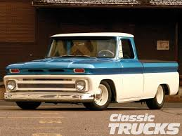 Ford Pickup Trucks 1970s | Truckindo.win 1970 Ford Truck For Sale Car Ptc Affordable Colctibles Trucks Of The 70s Hemmings Daily 1977 F250 Crew Cab Bent Metal Customs 1970s Ford For In Pa Fancy F100 Pickup T230 All American Classic Cars 1978 Ranger Camper Special 5890 Best Classic Trucks Images On Pinterest 4x4 Fseries Wikiwand Bf Exclusive Short Bed Vintage Mudder Reviews Threequarter Front View A Truck At Lowbudget Highvalue Diesel Power Magazine