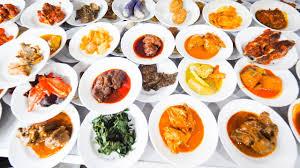 jakarta cuisine food tour in jakarta indonesia best cheapest