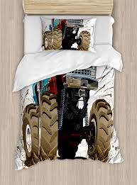 Amazon.com: Man Cave Decor Queen Size Duvet Cover Set By Ambesonne ... Monster Truck Bedding Set Unilovers Buy Jam Pillowcase Destruction Pillow Cover Hot Wheels Giant Grave Digger Diecast Vehicles Amazoncom Wazzit 4 Piece Duvet Extreme Off Road Disney Pixar Monsters Scarer In Traing 4pc Toddler Bed High Stair Ernesto Palacio Design 5pc Full Maximum Rescue Heroes Fire Police Car Cotton Toddlercrib Mainstays Kids Stripe A Bag Walmartcom Size Best Resource Cars Queen By Ambesonne Cartoon