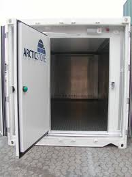 location de chambre froide location de chambres froides et de containers frigorifiques dans
