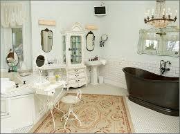 French Shabby Chic Bathroom Ideas by Shabby Chic Interior Design Style Small Design Ideas