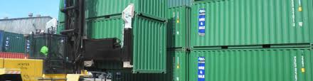 100 Cheap Sea Containers 20ft SHIPPING CONTAINER Price Speed