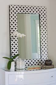 Pier One Imports Mirrored Chest by Tips Pier One Imports Mirrors Pier 1 Mirrors Mirrored