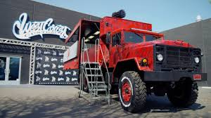 Jake Paul's Rescue Truck | Inside West Coast Customs - YouTube New Chevrolet Used Car Dealer In Folsom Ca Near Sacramento Custom Vans The 70s Van Customization Craze Makes A Comeback Fresno Haulers For Sale Carrier Trucks Trailers Buy Here Pay Cars Pinellas Park Fl 33781 West Coast 2011 Toyota Ultimate Motocross Tundra News And Information Featured Vehicles Sale Jim Click Nissan Auto Mall Inspirational Truck Lifted Specialty Tampa Bay Florida Fl Imghdco Pullahead Program At