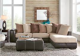 Beige Sectional Living Room Ideas by Living Room Sectional Furniture Sets Rdcny