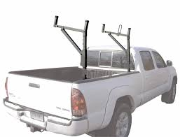 100 Ladder Racks For Trucks Rack TracRac 14750 Automotive Accessories Parts From Pickup