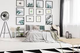 3 eindrucksvolle styling ideen für dein schlafzimmer