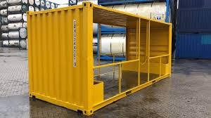100 Converting Shipping Containers Reconstruct A Shipping Container Modification Alconet