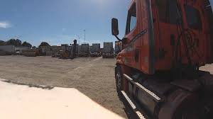 A Day VLOG With An Intermodal Driver - YouTube Schneider Truck Sales Has Over 400 Trucks On Clearance Visit Our Reed Trucking Inc Milton De Rays Photos Gasrack Hash Tags Deskgram New Look For The Fleet 2016 Pky Beauty Championship Report By Mid School Best Image Kusaboshicom Scale Model Freightliner Century Tractor Box Trailer Vaught Front Royal Va Jr Cstruction Schneiders 3 Phase Traing Driving Graduates Ward Altoona Pa