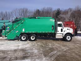 Labrie 2R III Rear End Loader Products Wastebuilt Pompano Waste Management Condor Leach Garbage Truck Youtube Intertional Trucks In Pennsylvania For Sale Used Classic Refuse Leach Trash Street Sewer Environmental Equipment Elindustriescom 2017 Freightliner M2 106 With Packer 4072 Fargo 31 Yard 2rii Municipal Inc 1992 Volvo Wx64 Trash Truck Item I9217 Sold February 4 Pictures Flickr