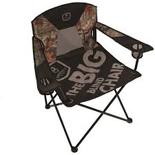 Ameristep Chair Blind Youtube by Cheap Chair Blind Hunting Find Chair Blind Hunting Deals On Line