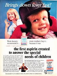 What Kind Of Aspirin For Christmas Tree by St Joseph U0027s Aspirin For Kids 1970s Childhood Memories