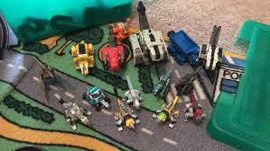 100 Dino Trucks Find More For Sale At Up To 90 Off