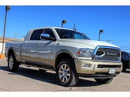 New 2017 Ram 2500 Laramie Longhorn 4D Mega Cab In Artesia #10448 ... 2018 New Ram 1500 Express 4x4 Crew Cab 57 Box At Landers Serving Stephens Chrysler Jeep Dodge Of Greenwich Ram Truck For Sale Used Dealer Athens 4x2 Quad 64 2019 Laramie Sunroof Navigation 5 Traits To Consider Before You Buy A Aventura Allnew In Logansport In Chicago Mule Is Caught Spy Photos Price Ecodiesel V6 Copper Sport Limited Edition Joins 2017 Lineup Photo