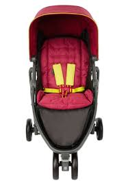 Graco Evo Mini Stroller Red - 1860945 Price In Saudi Arabia ... Graco Official Online Store Lazada Philippines Chair Cute Baby Girl Eating Meal In High Chair Stock Photo Contempo Highchair Unicorn Chicco Polly Easy 4wheel Babythingz Cheap Wooden Find Look What I Found On Zulily Fisherprice Newborn Rock N Midnight Swift Fold Basin Walmartcom Spring Lime Toddlership Swivi Seat Cushion Cover Part Replacement White Gray