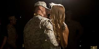9 Smart Tips When Dating A Modern Military Man