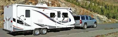 100 Truck Camper Steps RV Parts Accessories For Sale Online RV Part Shop Canada