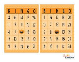 Healthy Halloween Candy Alternatives by Free Halloween Printables Bingo