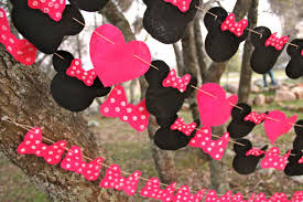 Baby Minnie Mouse Baby Shower Theme by Minnie Mouse Theme Baby Shower Baby Shower Ideas Gallery