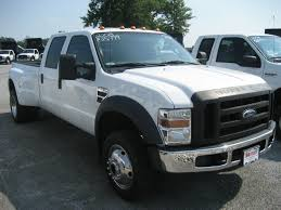 File:2008FordF450.jpg - Wikimedia Commons 2019 Ford Super Duty Chassis Cab Truck F550 Xl Model Hlights How Much Does A Small Truck Weigh Used Trucks Check More At Redneck Extra Traction Weight System For The Rsl 90 Chev How Much Does Tiny House Weigh What Is The Gross Weight Of Average Chevy Silverado Referencecom Mitsubishi Mighty Max Pickup Questions Base Curb And Gross Dually Vs Nondually Pros Cons Each Truth About Towing Heavy Too Your Esky Brisbane Physiotherapy 19972017 F150 Shurtrax Traction Water 400 Lb Wo Field Ram 3500 Reviews Price Photos Specs Car