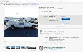 Dually FF Parts Truck 6 Lug Front And Rear - General Discussion ... De 317 Bsta Garbage Trucksbilderna P Pinterest Volvo 50 Best Ebay Cars For Sale In 2018 Used And Trucks On Pickup At Motors Video Dailymotion Racing Team Truck Btcc Jambox998 Flickr 1968 Chevy Hot Rod Van Build Network 2014 Freightliner Business Class M2 112 Flatbed For Motors Introduces Onestop Shop Auto Needs Dvetribe If You Want Leather Luxury Maybe This 1947 Dodge Power Wagon The Page 1969 Intertional Transtar 400 Harvester