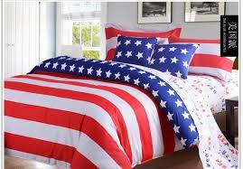 american flag bedding design contemporary american flag bedding