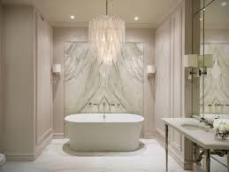 35 luxurious bathroom ideas and designs renoguide