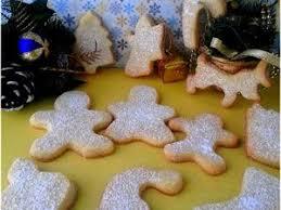 pate a biscuit facile biscuits sablés sans oeufs facile et pas cher recette sur
