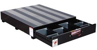 Steel Pack Rat Drawers Black Unit Rear Truck Bed Tools Storage Space  Organizer • $1,471.13 Pin By Mobilestrong Vehicular Solutions On Cool Truck Bed Tundra Diy Storage Drawer System Toyota Forum Homemade Drawers Wheel Well Box For Trucks Tool Gun Pickup Jeep Pinterest Storage Rv Northern Equipment Decked 2drawer Fits Select Weather Guard Steel Pack Rat Unit In Black Decked Adds To Your For Maximizing Police Series Ops Public Safety