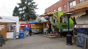Portland, Oregon Portland Food Trucks And Vdoo Doughnuts Oregon Been There Seen That Portlands Thriving Cart Culture Wives With Knives Pnik Park Pod Grand Opening Oct 9th 11th 2015 Misadventures Miso Winner For First Truck In Heneedsfoodcom Food Travel Cart Explosion Fire Dtown Youtube Lovely Bright Overeating Travel Essentials Ashland Oregons Popular Pods Are Danger The Feast Filethai Portlandjpg Wikimedia Commons Carts Stock Photos Images Alamy