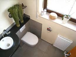 moderne maisonettewohnung mit ebk tageslicht badezimmer 2 balkonen und pkw garage