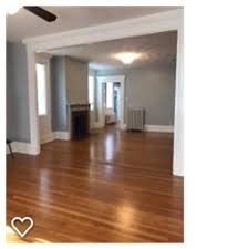 apartments for rent in new bedford ma hotpads