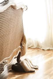 Smocked Burlap Curtains By Jum Jum by 115 Best Opulent Curtain Designs Images On Pinterest Curtain