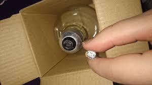 light bulb vases pinterested