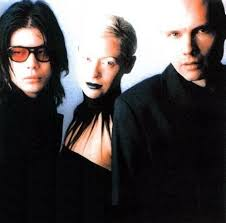 Smashing Pumpkins Ava Adore Puff Daddy Remix by Smashing Pumpkins Smashing Pumpkins Pinterest Billy Corgan