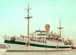 When Did The Lusitania Sink by Ahs Centaur Wikipedia